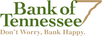 Bank-of-Tennessee-Logo1
