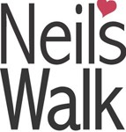 More Info on Neil's Walk