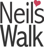 Neil'sWalklogonew