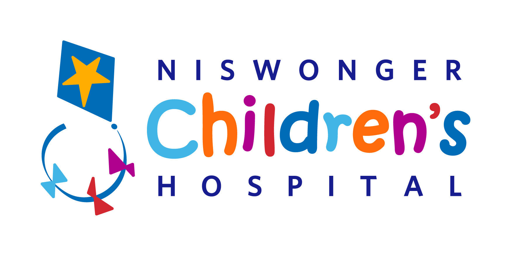 Niswonger Children's Hospital Logo New