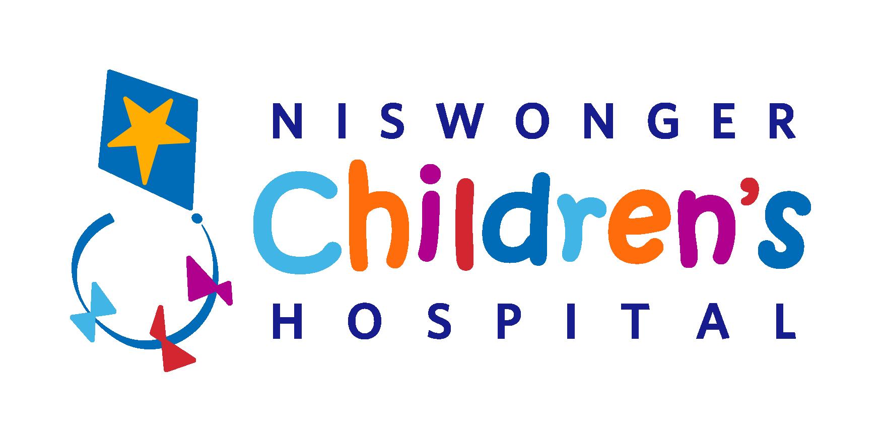 Niswonger Logo