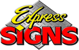 express_signs