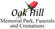 oak hill logo_main