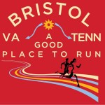 Bristol Half &amp; Half