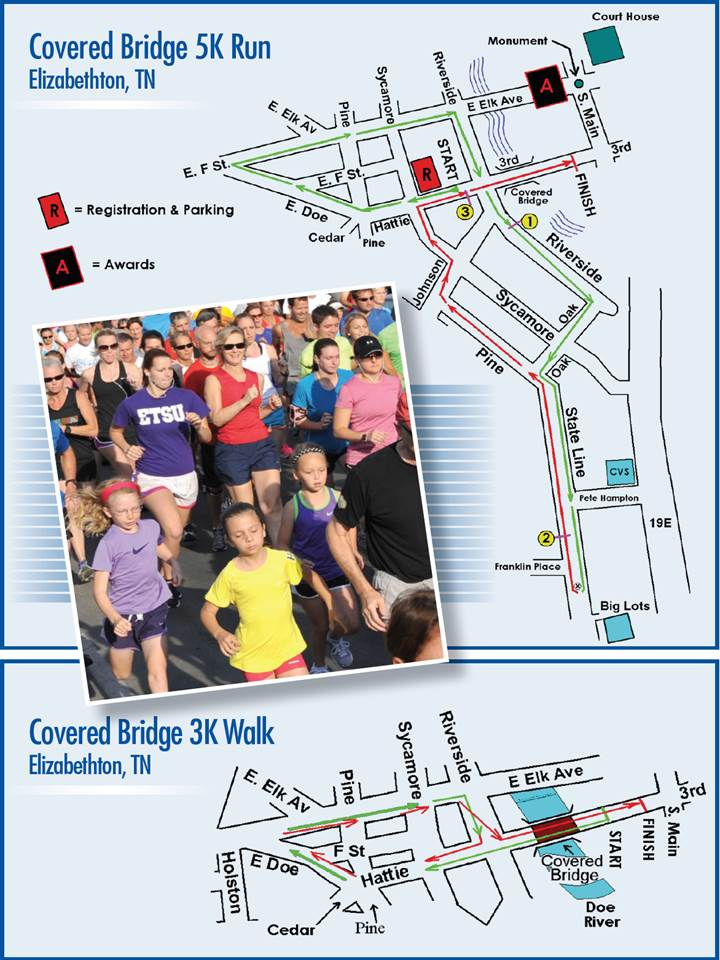 CoveredBridge5K3KMap