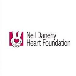 Neil Danehy Heart Foundation
