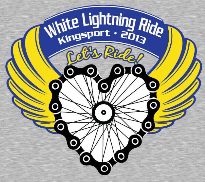 WhiteLightningRide13 Logo