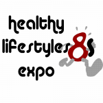 More Info on Healthy Lifestyles Expo