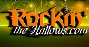rockin the hollows