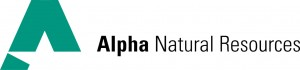 Alpha_Logo_NT_2C Clear