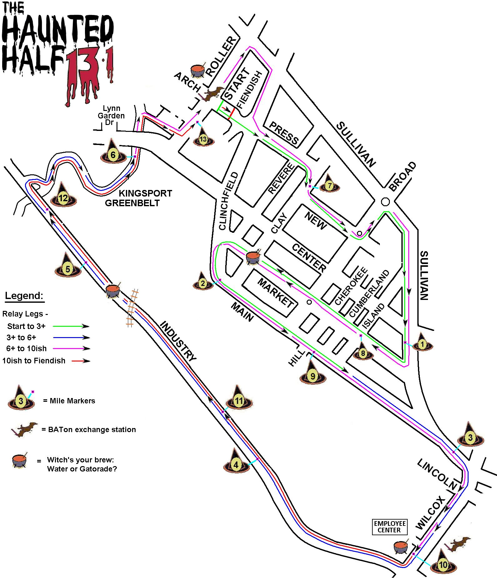 HH 15 web