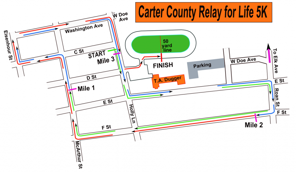 Carter Relay PNG