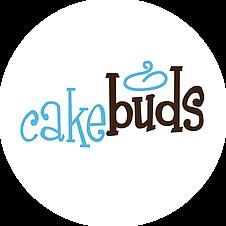 Cakebuds
