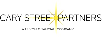 Cary Street Logo